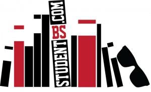 studentbs-veronica