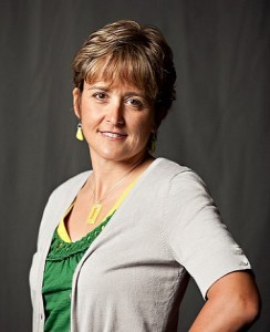 Janet Oberholtzer head shot