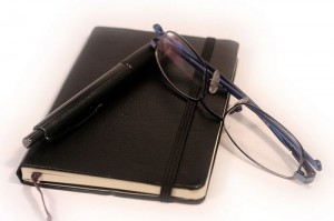 Writing, Winning, and #NaNoWriMo