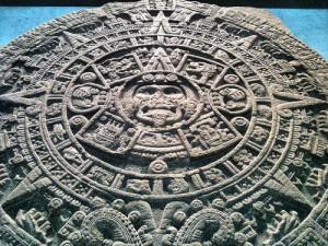 Planning 2012 Beyond the Mayan Calendar