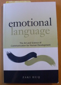 Emotional-Language